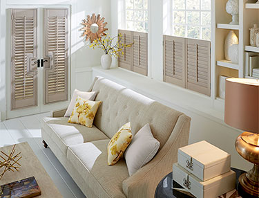 TWF_Graber-Wood-Shutters_Features-and-Benefits_Enhancements-and-Upgrades.jpg