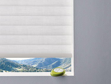 TWF_Sonnette-Cellular-Roller-Shades_Features-and-Benefits_PowerView-Motorization.jpg