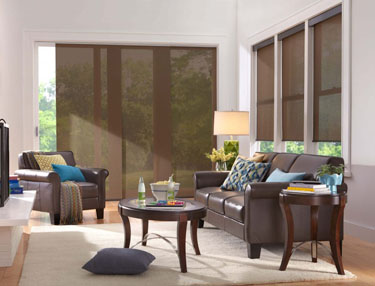 TWF_Alta_Roller_Shades_Features_and_Benefits_Lifetime.jpg