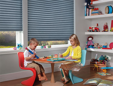 TWF_Sonnette-Cellular-Roller-Shades_Features-and-Benefits_Safety.jpg