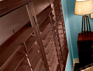 TWF_Graber-Wood-Shutters_Features-and-Benefits_Exclusively-Made.jpg