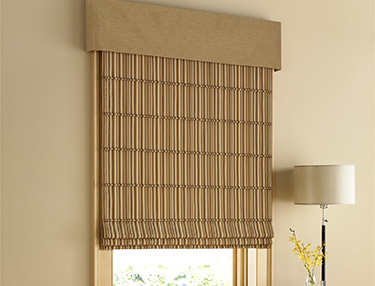 TWF_Design-Studio-Roman-Shades_Features-and-Benefits_Valance-Options.jpg