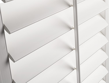 TWF_Palm-Beach-Shutters_Features-and-Benefits_Extremely--Durable.jpg
