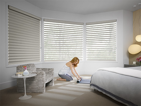 TWF_Design-Solutions_Window-Treatments-by-Function_Room-Darkening_Design-Inspirations-1.jpg