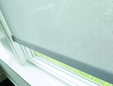 TWF_Roller_Shades_Designer_Screen_Shades_Features_and_Benefits_Bottom_Treatments.jpg
