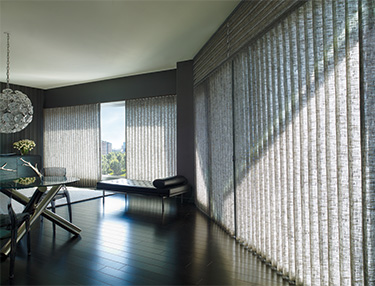 TWF_Vignette-Modern-Roman-Shades_Features-and-Benefits_Traversed-with-Vertiglide.jpg