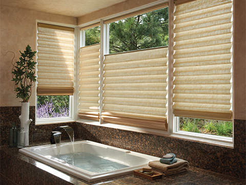 TWF_Design-Solutions_Window-Treatments-by-Room-Type-_Bathroom_Tunnel-Image-2.jpg