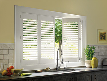 TWF_Palm-Beach-Shutters_Features-and-Benefits_Reinforced-Strength.jpg