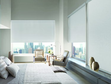 TWF_Designer_Roller_Shades_Features_and_Benefits_Lifetime.jpg