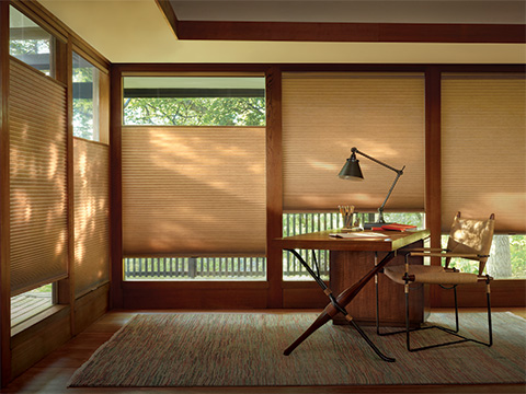 TWF_Design-Solutions_Window-Treatments-by-Function_Energy-Efficient_Tunnel_Image_2.jpg