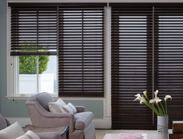 TWF_Alta-Wood-Blinds_Features-and-Benefits_Lifetime-Guarantee.jpg