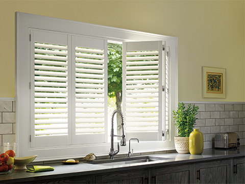 TWF_Design-Solutions_Window-Treatments-by-Room-Type_Kitchen_Tunnel--Image-2.jpg