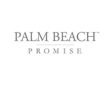 TWF_Palm-Beach-Shutters_Features-and-Benefits_Palm-Beach-Promise.jpg