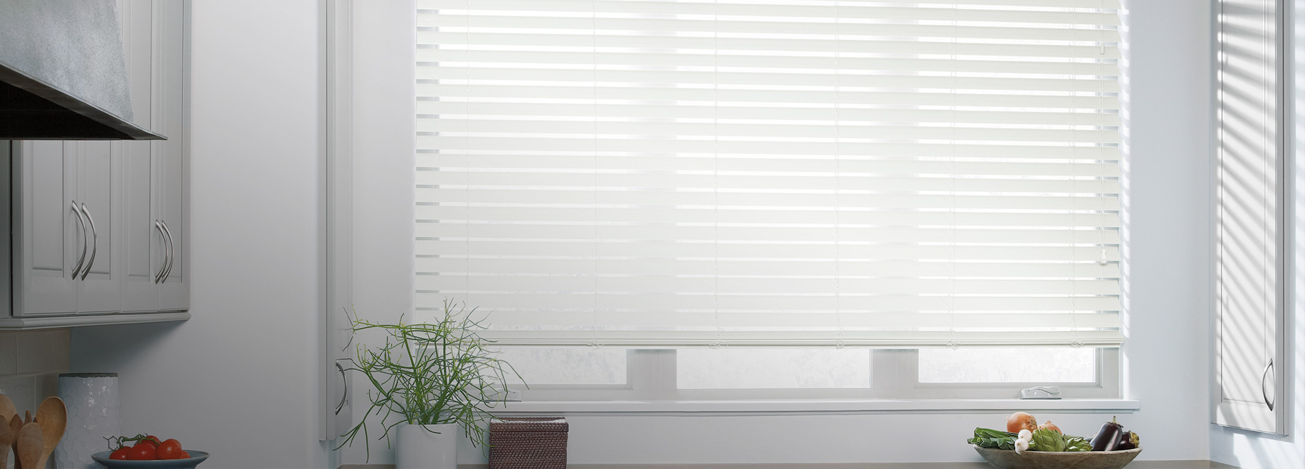 Hunter Douglas Everwood 174 Distinction Blinds Today S