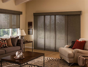 TWF_Alta-Roller-Shades_Features-and-Benefits_Lifetime-Guarantee.jpg