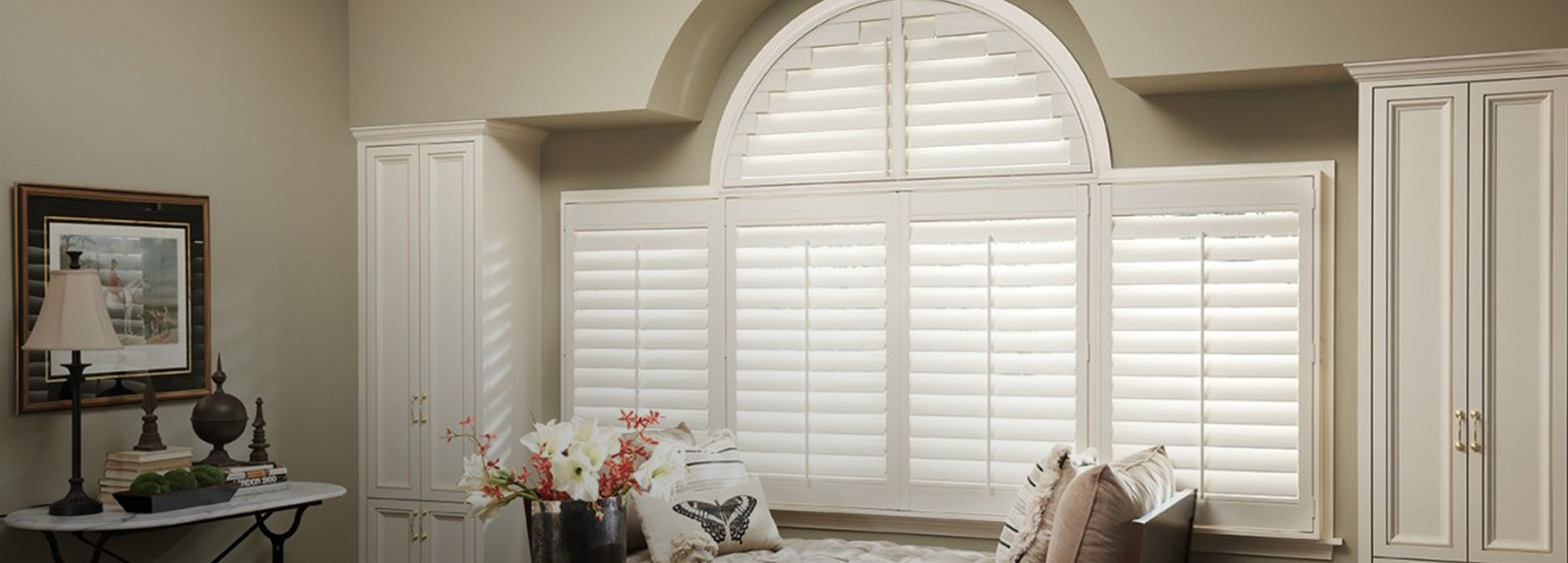 alta shades savannah blinds shutters suncatcher statesboro wood window faux fauxwood ga