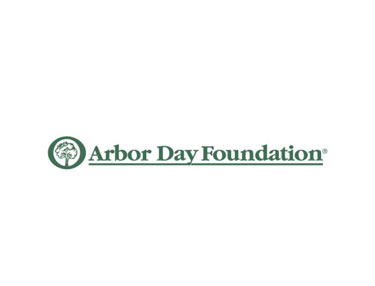 RESIZED_Features-and-Benefits_Arbor-Day_Parkland.jpg