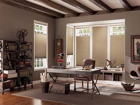 TWF_Design-Solutions_Window-Treatments-by-Function_Room-Darkening_Alta-Honeycomb-Shades_Tunnel-Image.png