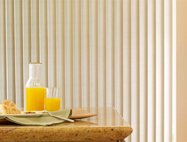 TWF_Alta-Vertical-Blinds_Features-and-Benefits_Maintenance.jpg