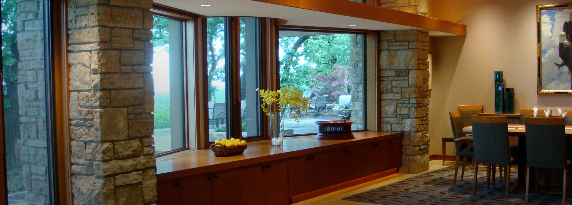 Window Tinting Mn >> Residential Window Tinting | Today's Window Fashions | Andover, MN