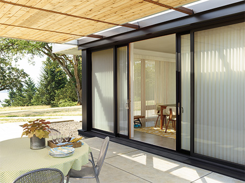 TWF_Design-Solutions_Window-Shape_Sliding-Glass-Doors_Tunnel-Image-2.jpg