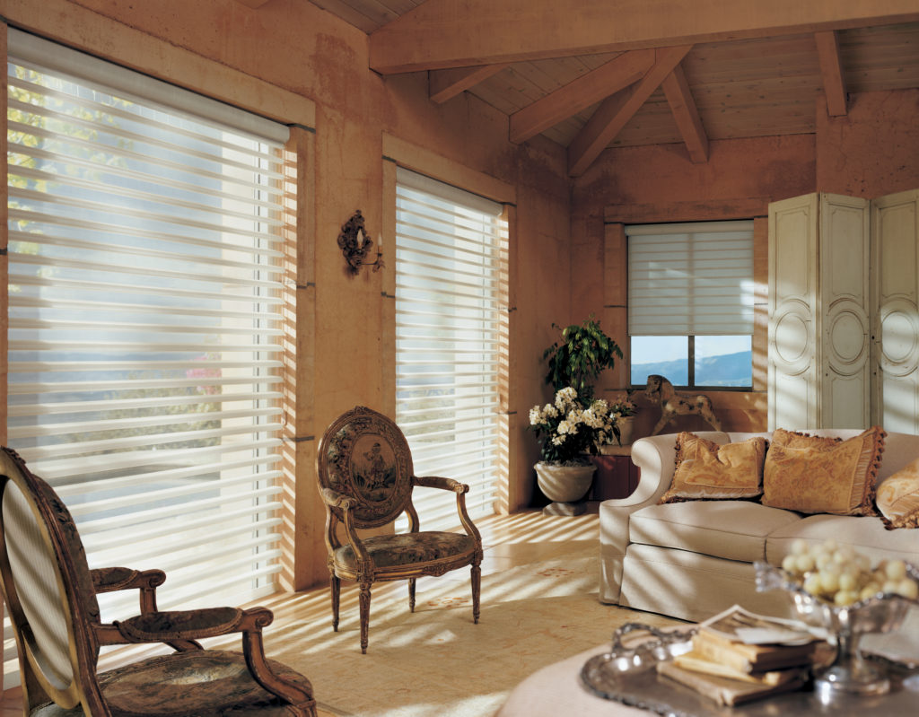 Pirouette Window Shadings- Current Special