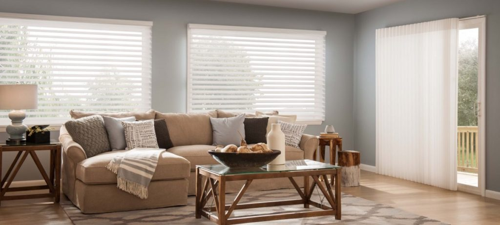 Alta Window Blinds: Certified Best for Kids